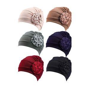 Retro Vintage Inspired Head Turban